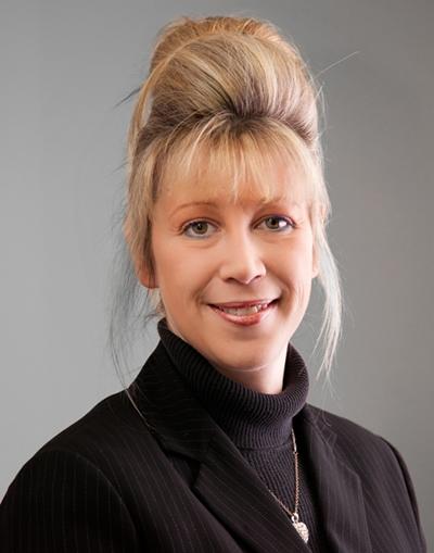 Sandra Kelsey