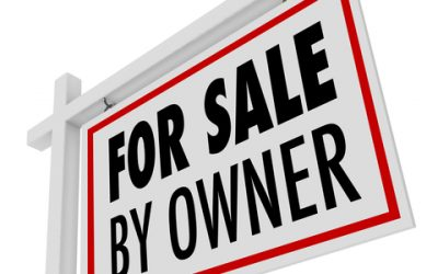Home Selling Advice for For Sale By Owner Sellers