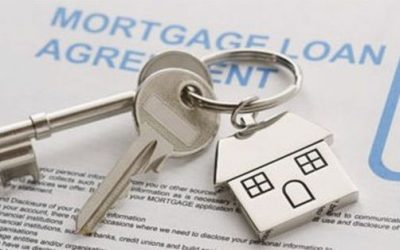 Financing and other mortgage products:  What you should know