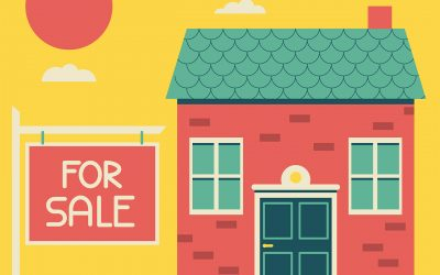 Everything, almost, that you need to know about selling a home