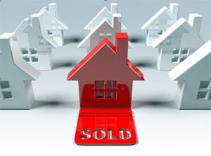 Steps You Must Take  Before You Sell Your Home